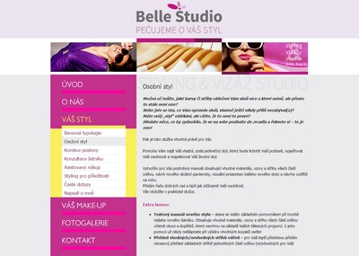 bellestudio